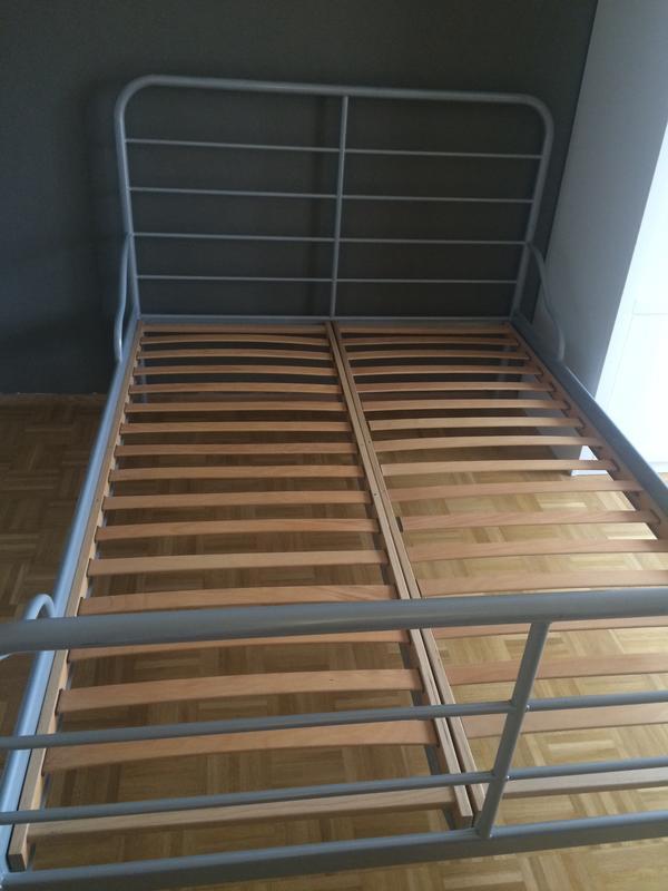 alu kleinanzeigen tauschen finden sonstiges. Black Bedroom Furniture Sets. Home Design Ideas
