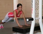 Vibrationstraining - Fitness - Pro