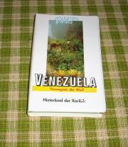 Videokassette Venezuela