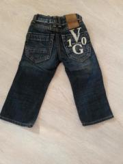 Vingino Jeans Gr.