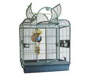 vogelkäfig Neu zuverkaufen