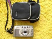 Voigtländer Schmalfilmkamera VITO 700