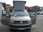 Volkswagen California Beach -