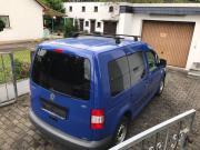 Volkswagen ceddy 1.