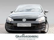 Volkswagen Golf 1.