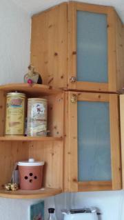 moebelum in nürnberg - haushalt & möbel - gebraucht und neu kaufen ... - Möbelum Küche