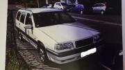 Volvo 850 LW