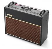 VOX AC30 C2,
