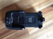 VW Bluetooth Adapter