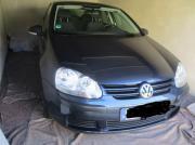 VW Golf V