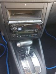 VW Golf4 1.
