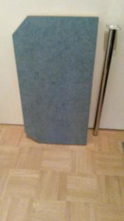 Wandtisch für Küche