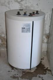 Warmwasserboiler - Handwerk & Hausbau - Kleinanzeigen - kaufen und ...