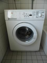 bedienungsanleitung aeg lavamat haushalt m bel gebraucht und neu kaufen. Black Bedroom Furniture Sets. Home Design Ideas