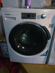 Waschmaschine Panasonic 10kg