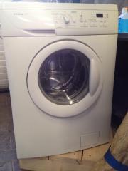 Waschmaschine Privileg 9640 /