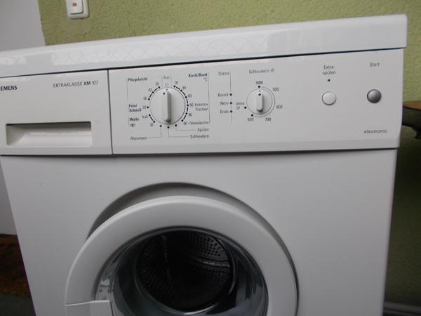 waschmaschinen trockner haushaltsger te frankfurt am. Black Bedroom Furniture Sets. Home Design Ideas