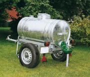 Wasserwagen Wassertanks Wasserfässer ab 269 -