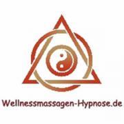 Wellnessmasseur Intensivkurs