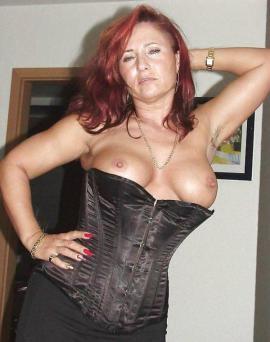 Brenda song nude porn pics