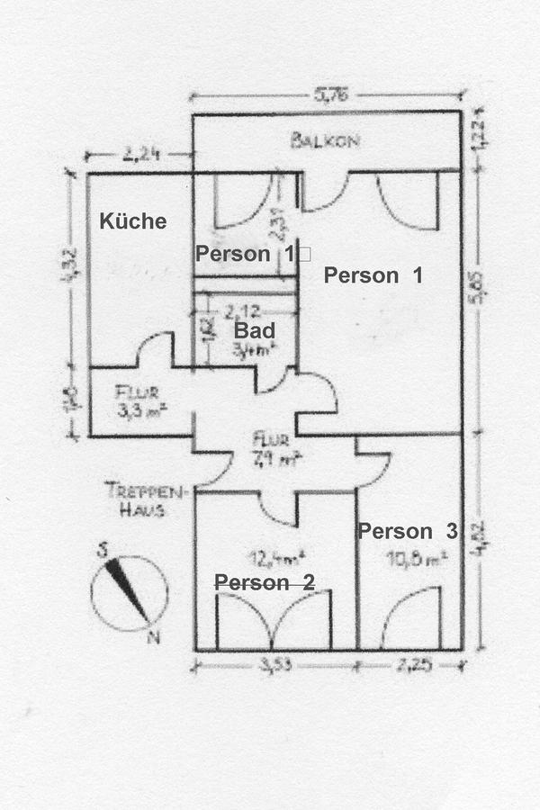 wg zimmer 11 qm f r dresden besucher auf anfrage frei m w alter egal nichtraucher bedingung. Black Bedroom Furniture Sets. Home Design Ideas