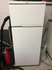 Whirlpool Kühlschrank