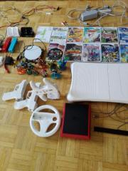 Wii-Mini