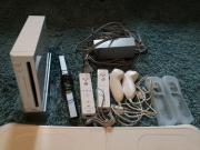 Wii Set (Balance