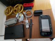 Wii u + 2