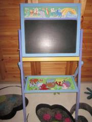 Winnie Pooh Tafel Whiteboard