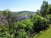 Wochendgrundstück Weinstadt/Schnait