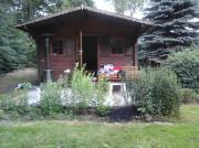 Wochenendgrundstück in Rabenstein
