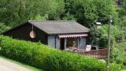 Wochenendhaus zu verkaufen