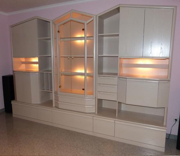 esche mobel gebraucht kaufen nur 4 st bis 75 g nstiger. Black Bedroom Furniture Sets. Home Design Ideas