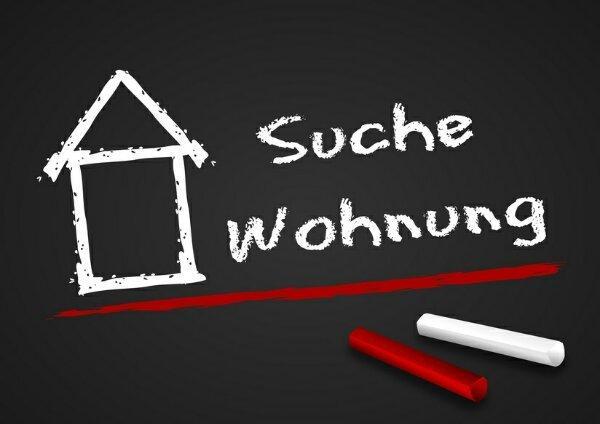 wohnung gesucht mit hund in wagh usel vermietung 3 zimmer wohnungen kaufen und verkaufen. Black Bedroom Furniture Sets. Home Design Ideas