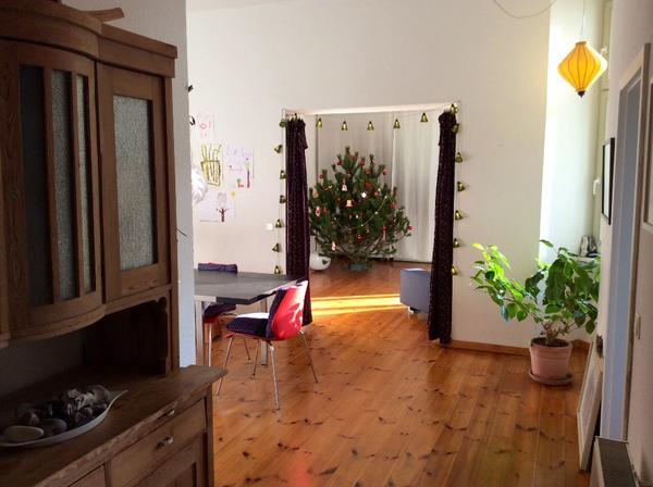 Wohnungstausch! Biete 4 » Vermietung 4-, Mehr-Zimmer-Wohnungen
