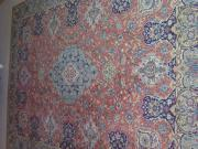Teppich 3 x 4 m  Teppich 3x4m - Haushalt & Möbel - gebraucht und neu kaufen - Quoka.de