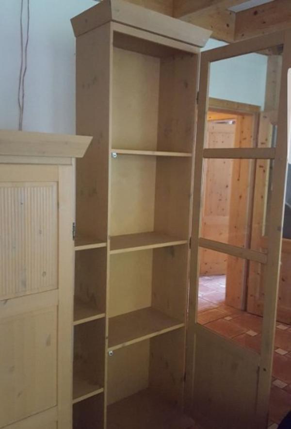 wohnzimmer landhaus gebraucht kaufen nur 4 st bis 75. Black Bedroom Furniture Sets. Home Design Ideas