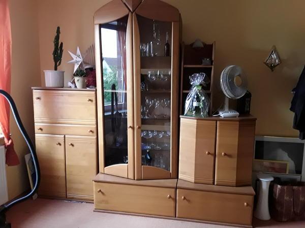 wohnzimmer erle kaufen wohnzimmer erle gebraucht. Black Bedroom Furniture Sets. Home Design Ideas