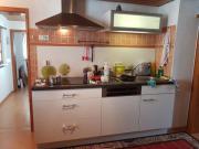wunderschöne Küchenzeile von