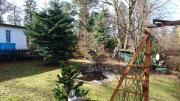 Wunderschöner Pachgarten in