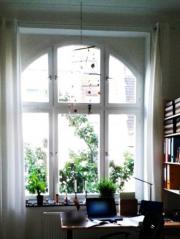 Wunderschönes WG-Zimmer