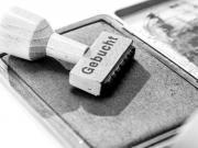 www Buchhaltungsservice-Klusmann de