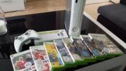 Xbox 360 + 20