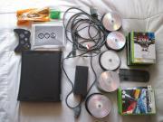 Xbox 360 Speziall.