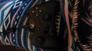 Xbox One Controller +