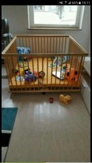 Zwillingsbett doppelbett  Zwillingsbetten - Kinder, Baby & Spielzeug - günstige Angebote ...
