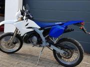Yamaha DT 50 -