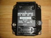 Zündsteuergerät Mercedes W202 C200 0185450532